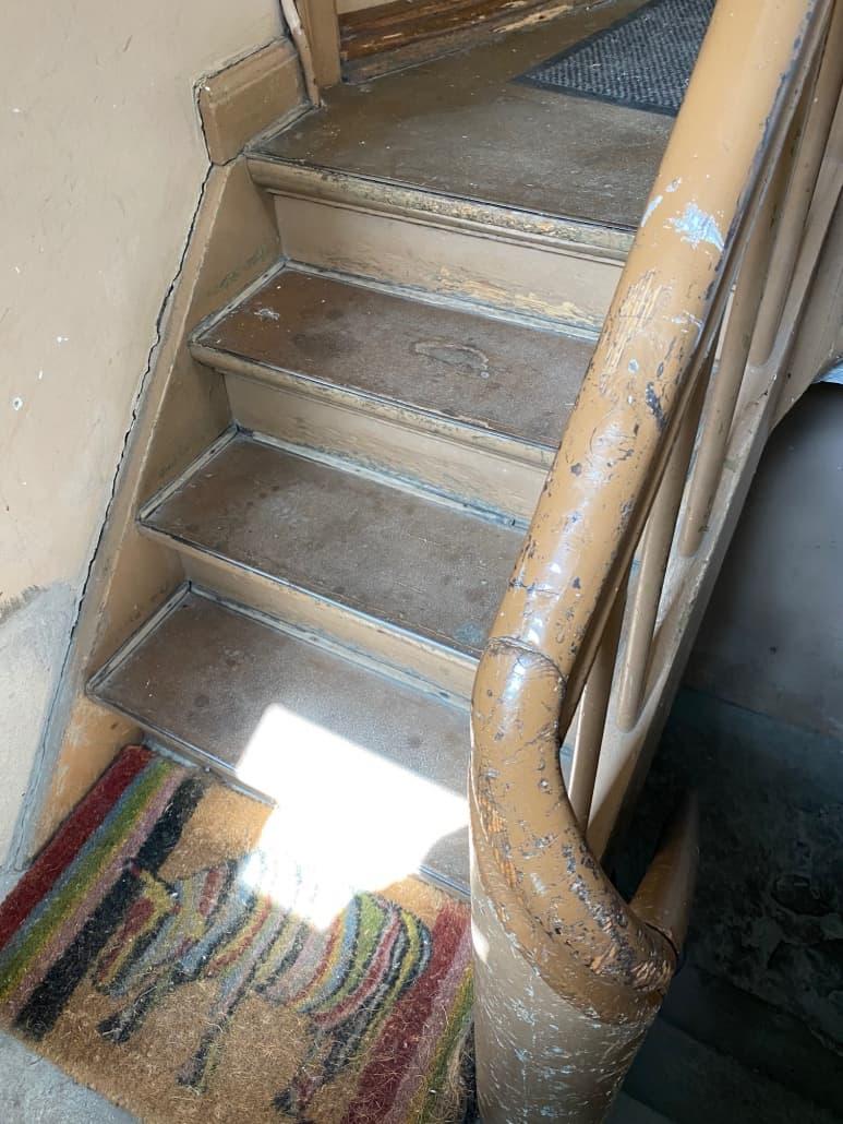 gammel_trappeopgang_4