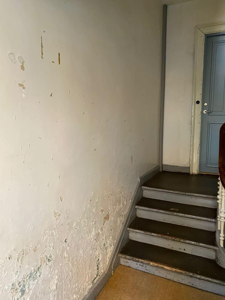 gammel_trappeopgang_2