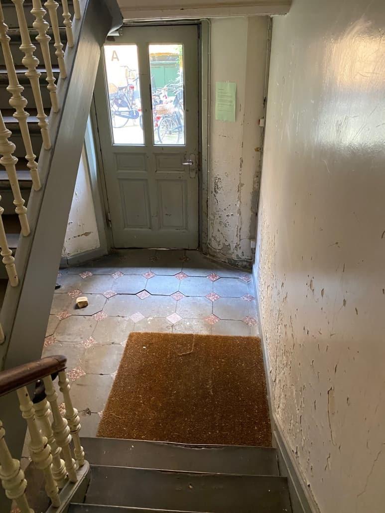 gammel_trappeopgang