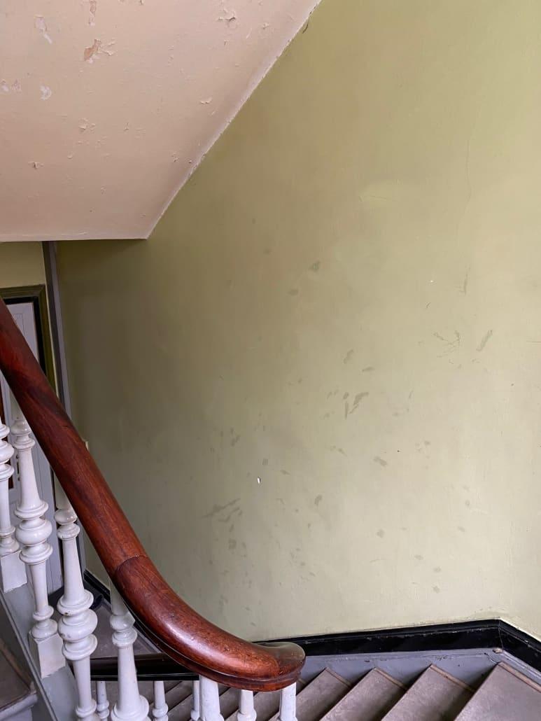trappeopgang_grøn