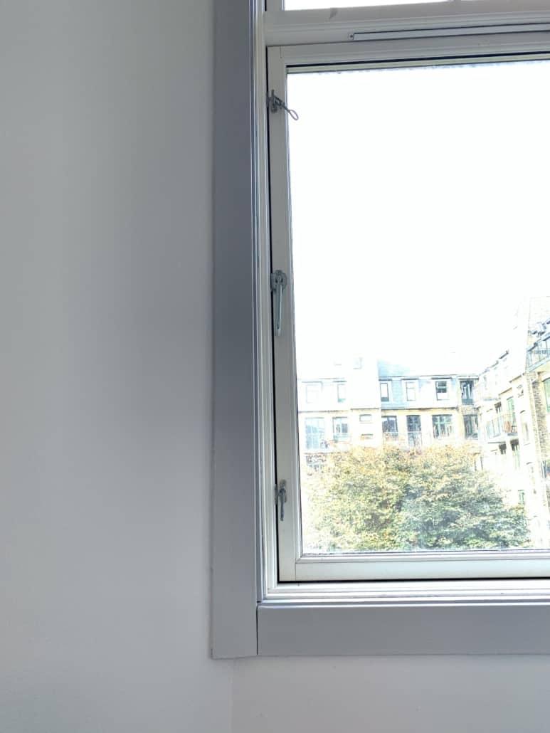 hvidt_vindue