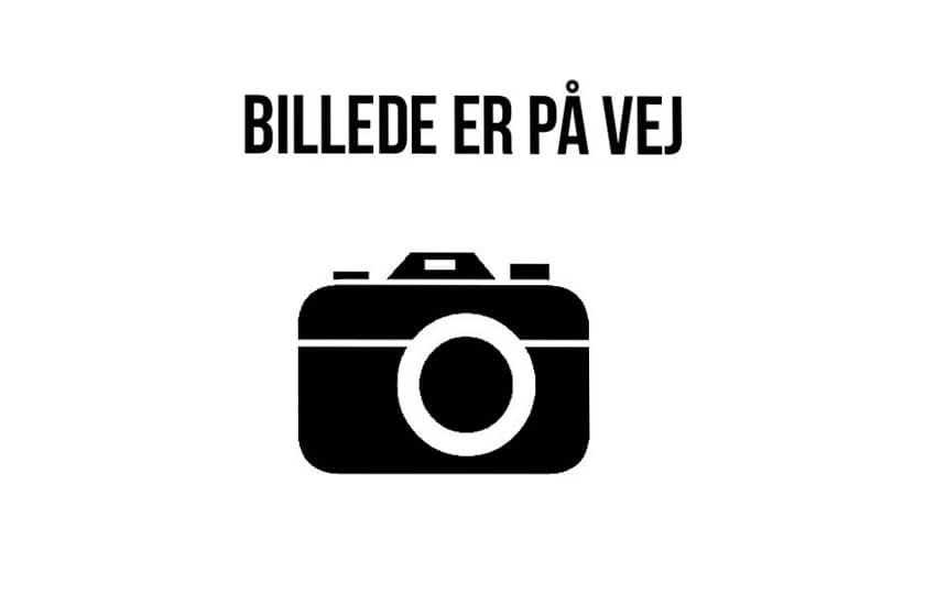 billede_paa_vej