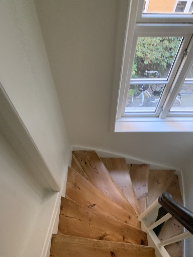 ny_trappeopgang_i_træ