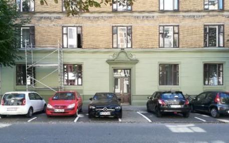grøn_facade_lejlighed_3