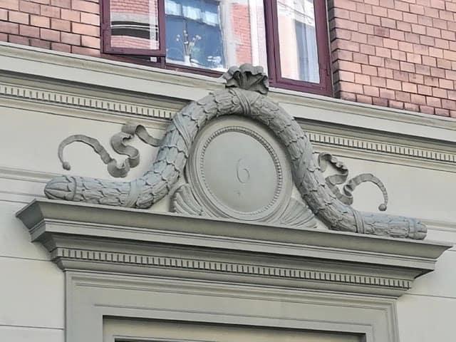 grøn_facade_lejlighed_2