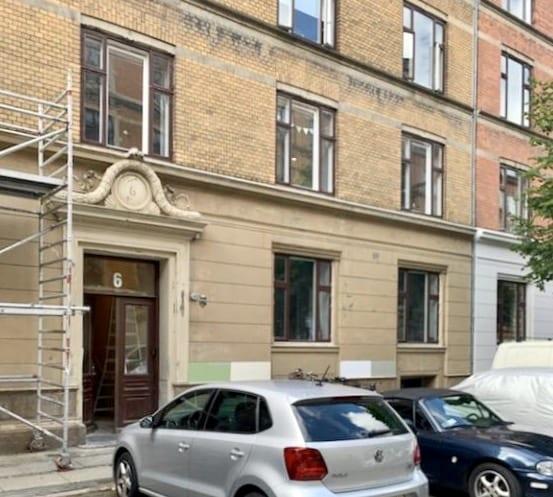 gul_facade_lejlighed_2