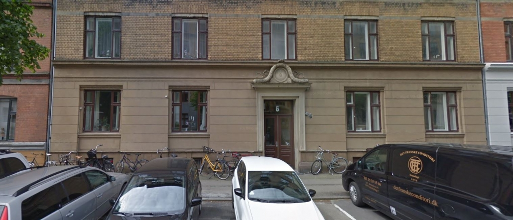 johnstrups_alle_facade_før